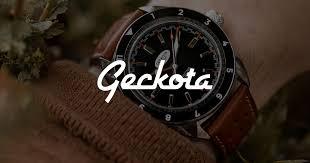 High Quality Replacement <b>Stainless Steel Watch</b> Bracelets   Geckota