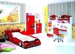 Car themed bedroom furniture Automotive Car Themed Bedroom Furniture Ideas Toddler Race Room Boy Decor Cars Bedro Kennethkempco Car Themed Bedroom Race Theme Room Toddler Ideas Boy Cars Bedding