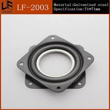 lazy susan bearing mechanism. rotating swivel mechanism/small lazy susan-in furniture frames from on aliexpress.com   alibaba group susan bearing mechanism