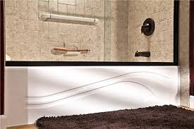 Bathroom Remodelling Bathroom Renovations Interesting Inspiration