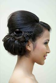 beauty and hair salons in san antonio tx makeup artists