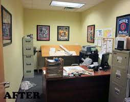 sports office decor. Home Business Decor Sporting The Stars Sports Office T