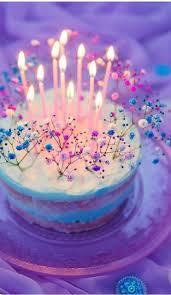 Best Birthday Cake Image Greetings Images