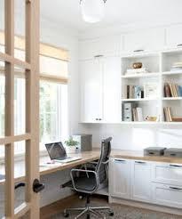 Office space ideas Interior Design Edgemont Residence Kelly Deck Design Window Desk Home Office Shelves Corner Office Desk Pinterest 804 Best Office Space Images In 2019 Desk Nook Home Office Decor