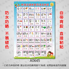 It was devised by the international phonetic association in the late 19th. Primary School Students Learn Phonetic Symbols Page 1 Line 17qq Com