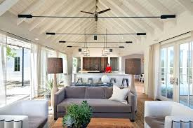 pendant lights for vaulted ceilings pendant lighting