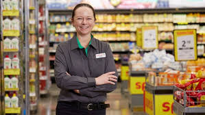 Store Manager For Supermarket In Angola Dr Congo Find All The