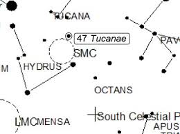 Monthly Sky Chart Monthly Sky Guides Observations