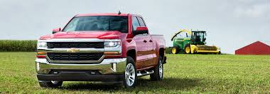 2018 chevrolet 1500. beautiful chevrolet 2018 chevrolet silverado 1500 engine features and trim levels_o on chevrolet