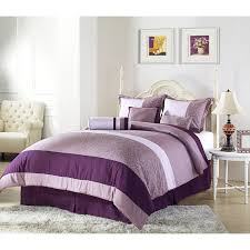 Purple And Grey Bedroom Decor Free Purple And Grey Bedroom Ideas Has Purple Bedroom Ideas On
