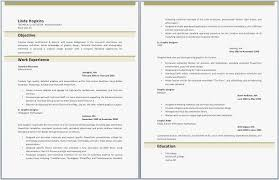 Free Resume Search For Employers Inspiration 3520 Free Resume Search For Employers Beautiful Professional Skills