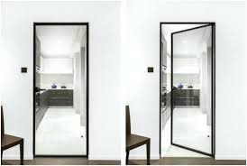 french glass doors french glass doors interior a inviting interior french doors with frosted glass interior
