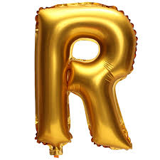 "Moaere <b>13Pcs</b> ""<b>HAPPY BIRTHDAY</b>"" Letters Foil <b>Balloons</b> For ..."