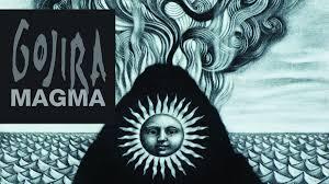<b>Gojira</b> – <b>Magma</b> album review | Louder