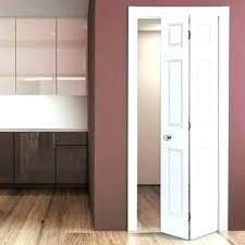 folding bedroom doors bathroom door interior doors glass office replacement bi folding wardrobe doors glasgow