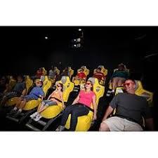 7 Best Theater Images In 2012 Orlando Orlando Florida Teatro