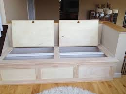 Purnell Furniture Ideas New Design