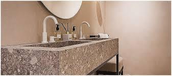 ceramic tile bathrooms. Perfect Tile Mexican Tile Bathroom Design Blue Tiles Decorated Sink New Porcelain Ceramic  For Floors U0026amp Throughout Bathrooms