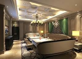 decoration modern simple luxury. Modern Ceiling Designs For Homes Luxury Decoration Simple O