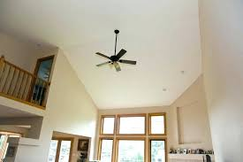 kitchen ceiling fans with lights best place to get fan light interior ligh kitchen ceiling fans with lights