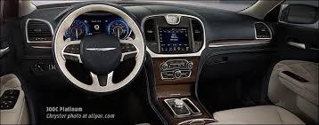 chrysler 300 srt8 2015 interior. chrysler 300c platinum interior 300 srt8 2015
