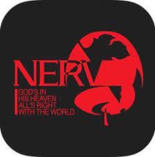 特務 機関 nerv