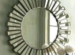 round starburst mirror silver sunburst mirror round starburst mirror silver sunburst mirror wall