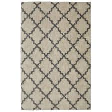 incredible gray area rugs 810 elliptical throughout area rugs rochester ny