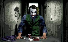 Joker Wallpaper Joker Images Download ...