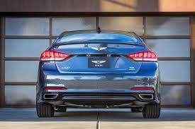 2018 genesis twin turbo. contemporary twin 2018 genesis g80 with genesis twin turbo