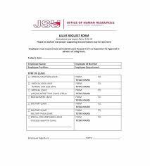 Salary Slip Excel Leave Template For Resume 2017 9 Format – Goeventz.co