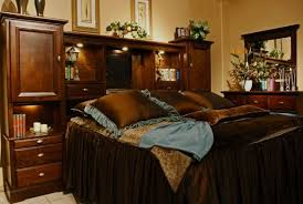 bedroom wall unit furniture. King Size Wall Unit Bedroom Set Photos And Video Furniture I