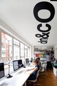 ad agency office design. Ad Agency Office. Office Design. Cool Interiors Psoriasisguru Com Design N E
