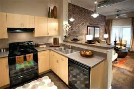 One Bedroom Apartments Tampa Fl Charming Brilliant One Bedroom Apartments Fl  Post Harbour Place Fl Apartments