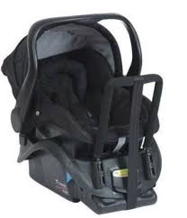 steelcraft infant capsule car seat