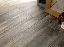 full size of tiles flooring that looks like ceramic tile image of grey ceramic