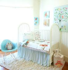 baby crib decoration ideas decorating unique cribs corner canopy bed kids  bedroom space girl boy