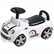 <b>Самокат</b> детский <b>3х колесный Y</b>-<b>Scoo</b> 35 Maxi Fix Shine со ...