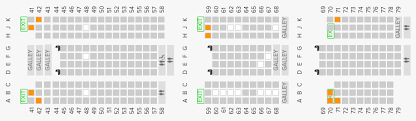 New A380 Economy Layout Flyertalk Forums