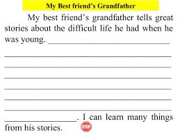 descriptive essay on my best friend jpg
