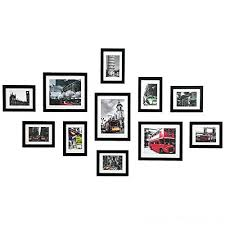 wood collage frame wood meets color photo frame picture frames with glass collage frame black 6ky0q3q