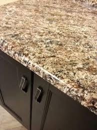 giani granite countertop paint colors roselawnlutheran giani granite countertop paint reviews