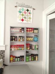 diy office projects. Interesting Diy And Designs For Best Diy Office Decor Projects Home Ideas  Repurposed Upcycled Farmhouse Intended Diy Office Projects