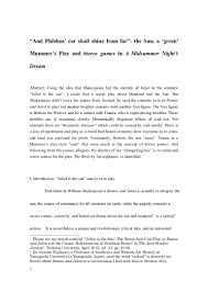 midsummer nights dream essay best images about a midsummer  midsummer night s dream sun