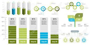 Design To Development Workflow Creative Business Infographic Design For Development Concept