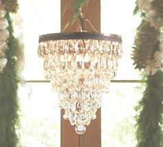 chandelier edison chandelier pottery barn candle chandelier refer to outside chandelier gallery 41