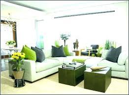 living room suites living room settings drawing room furniture living room furniture glasgow gumtree