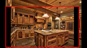 Rustic Outdoor Kitchen Rustic Outdoor Kitchen Designs Rustic Star Kitchen Decor Youtube