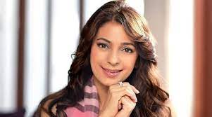 After winning the 1984 miss india beauty pageant, she established herself as one of the leading actresses of hindi cinema from the late 1980s until early 2000s. Eiwfdb48plredm