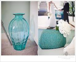 turquoise office decor. pin it turquoise office decor